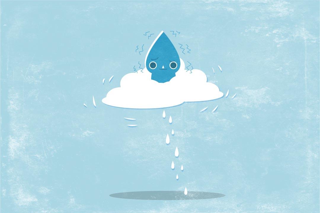 插圖:淡水