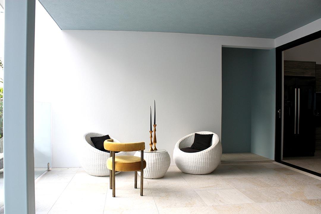 圖片由國際設計家品展提供