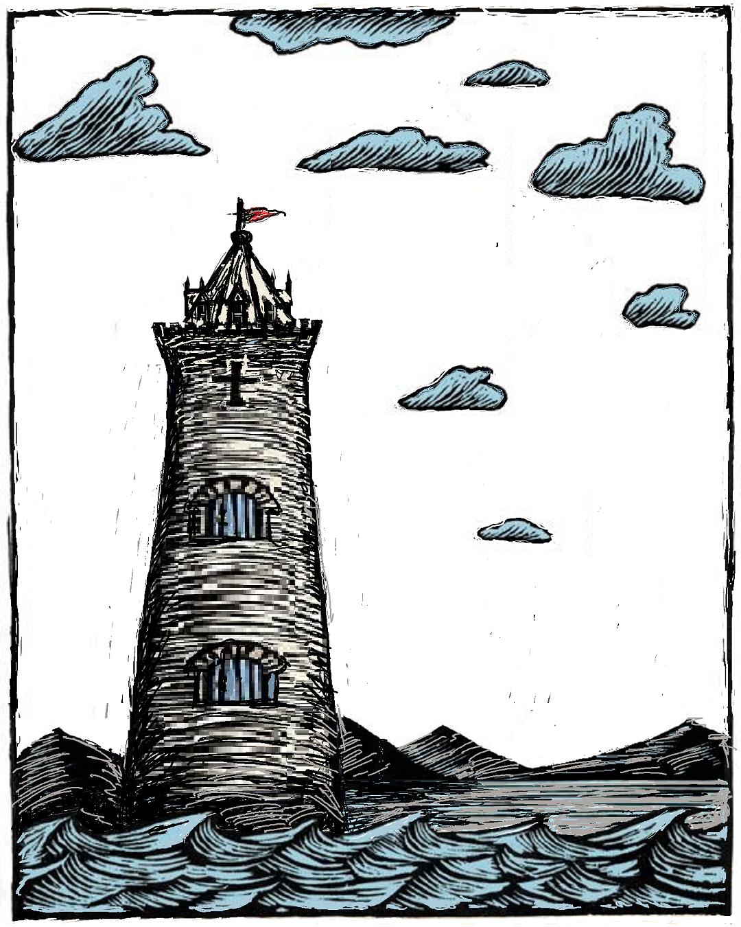 圖:新宮前