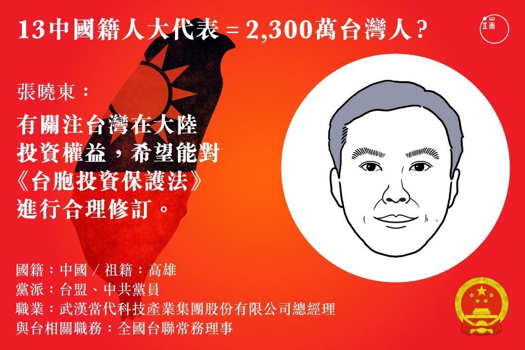 資料整理:江雁南、誾睿悅。圖:Leumas To /端傳媒設計部