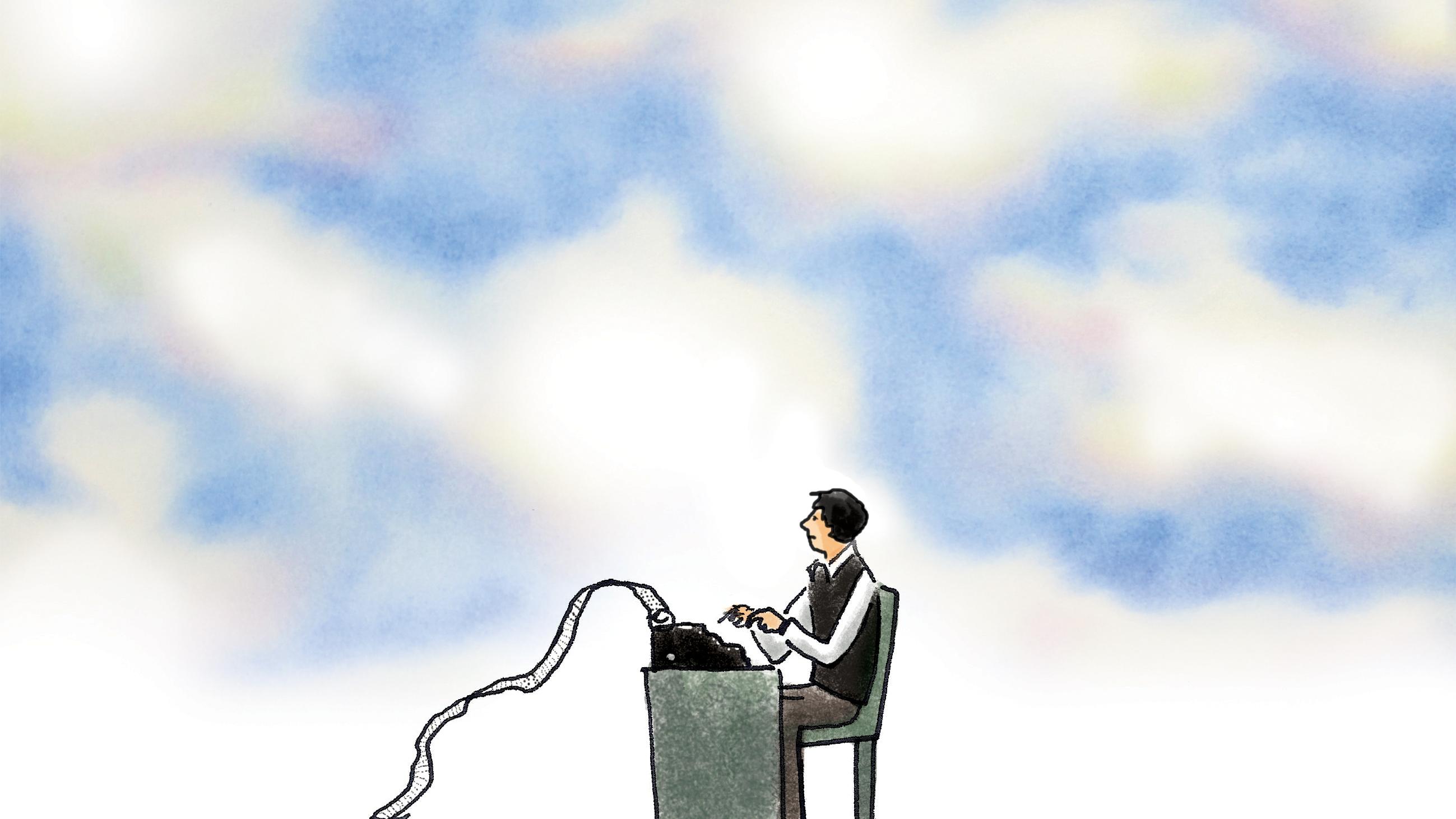 插圖:Tina Ko