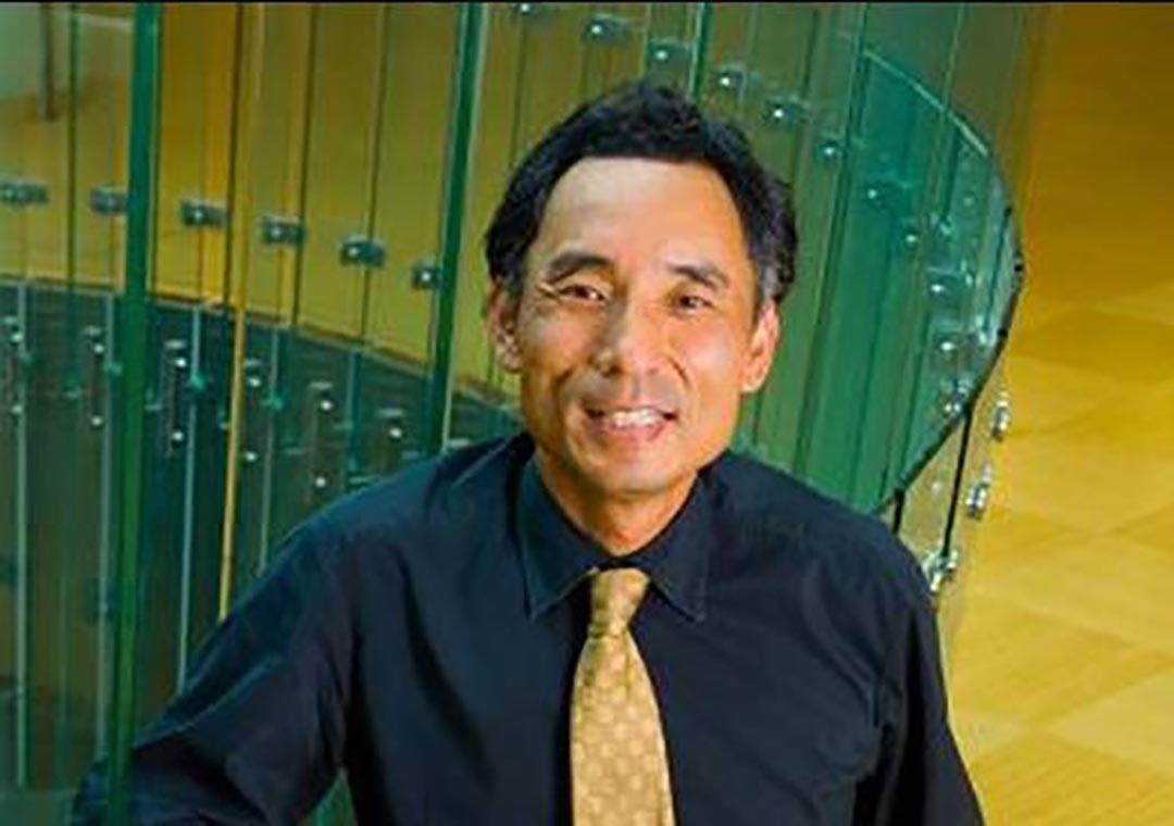 台灣半導體動態存儲產業領袖高啟全被證實離職南亞科技,或跳槽大陸紫光集團出任全球執行副總裁。華亞網頁截圖
