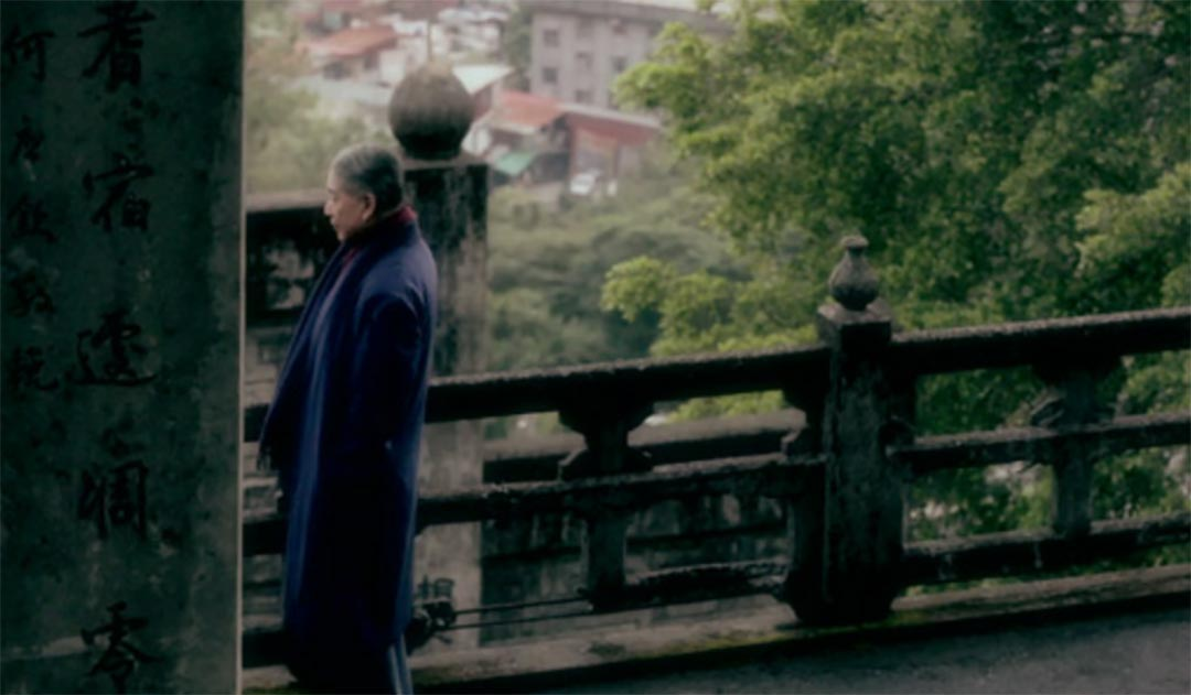 《奼紫嫣紅開遍》片長:105分鐘 導演:鄧勇星。《奼紫嫣紅開遍》劇照