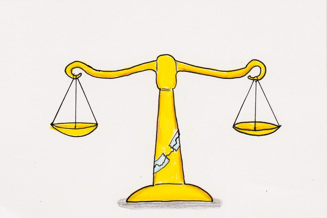 「轉型正義」的圖片搜尋結果