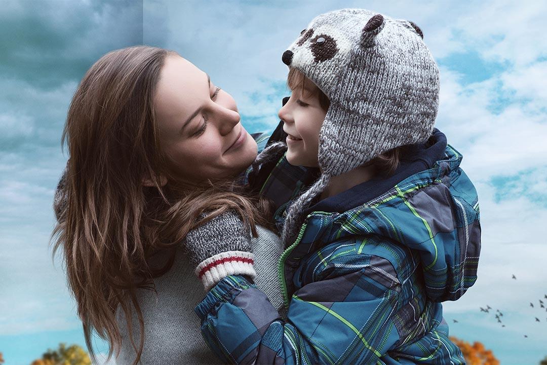 Brie Larson 憑着在《抖室》中的演出奪得最佳女主角,本片近期會在香港上映。