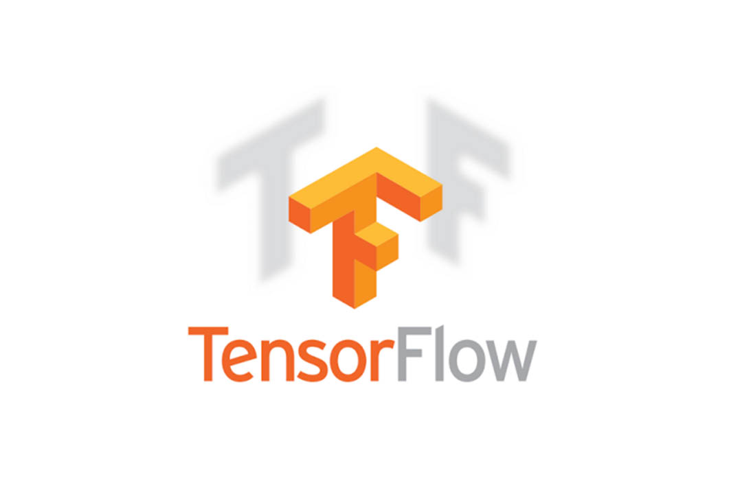 "Google 對第二代人工智能算法庫""Tensor Flow""免費開放源代碼,希望能加速人工智能領域的發展。Research at Google 網頁截圖"