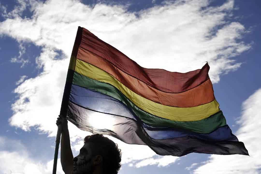 """代表51個穆斯林國家的""""伊斯蘭合作組織""""提出要求,11個同性戀、跨性別組織將無法參加聯合國愛滋病大會。"""