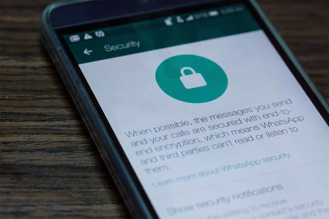 俄羅斯新法案要求通訊軟件設內置後門。