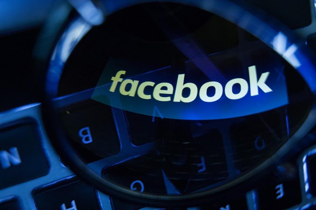 㯫報告Facebook一直在竊聽你的手機對話。