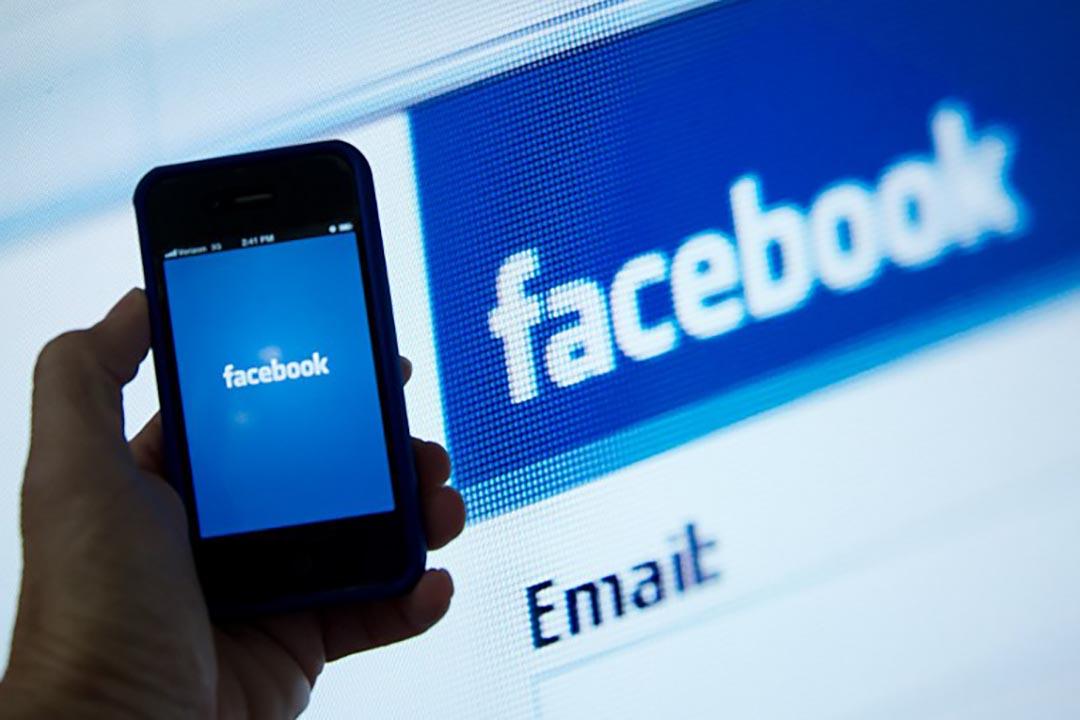 Facebook、Twitter、Google與歐盟達成反恐行為協議。