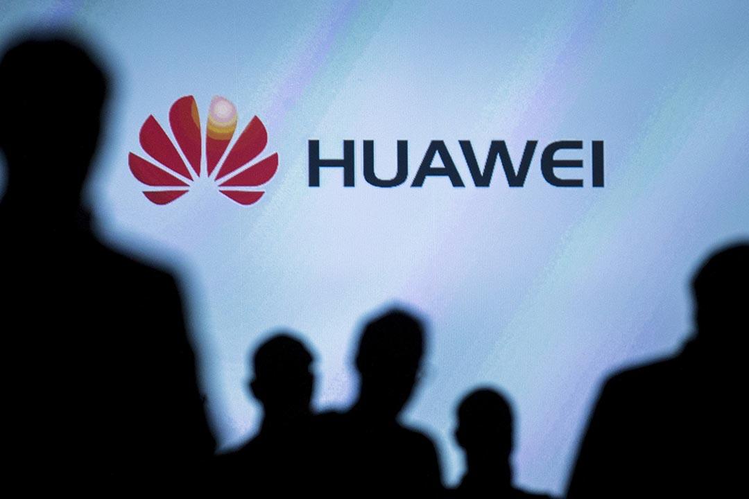華為是中國最成功的國際技術公司。