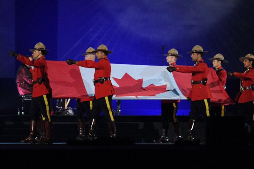 加拿大將通過修改國歌歌詞議案以體現性別包容性。