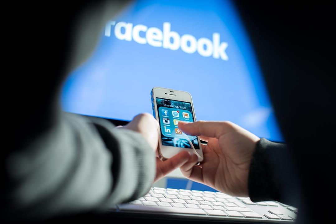 埃塞俄比亞封鎖社交媒體,稱「避免學生分心」。