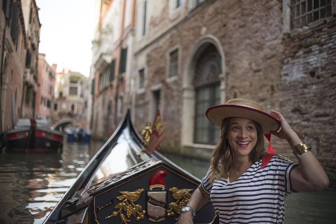 意大利將通過投資文化項目吸引年輕人。