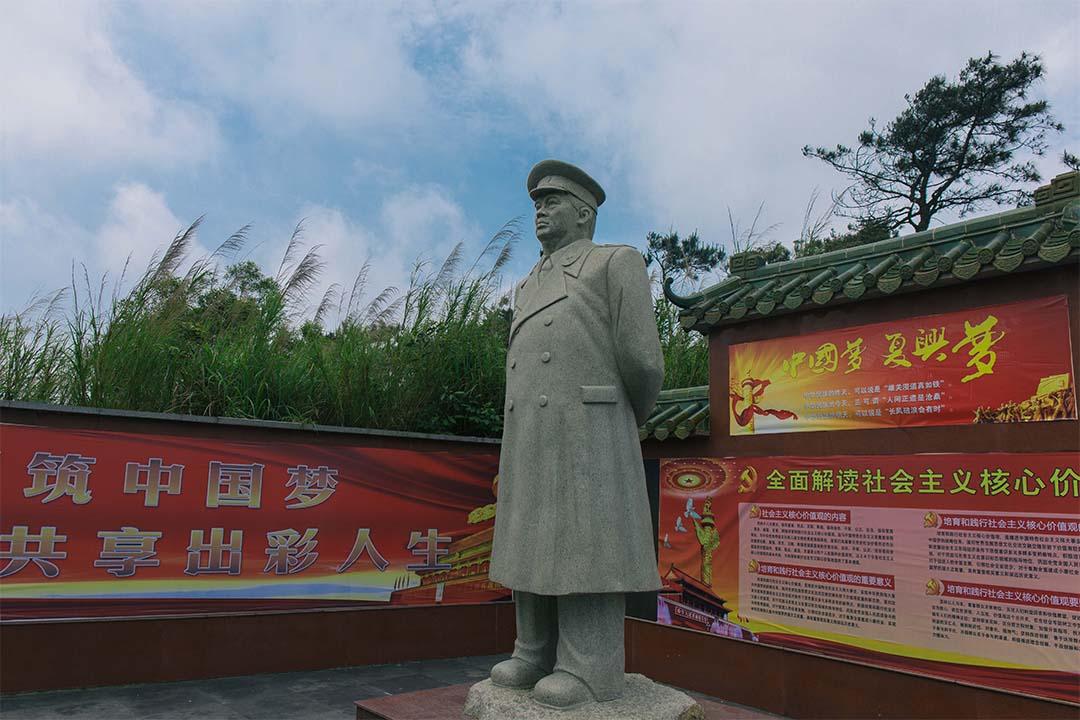 徐賁:今天中國社會裏大多數人只顧眼前、難得糊塗,誰都懶得去思考未來。