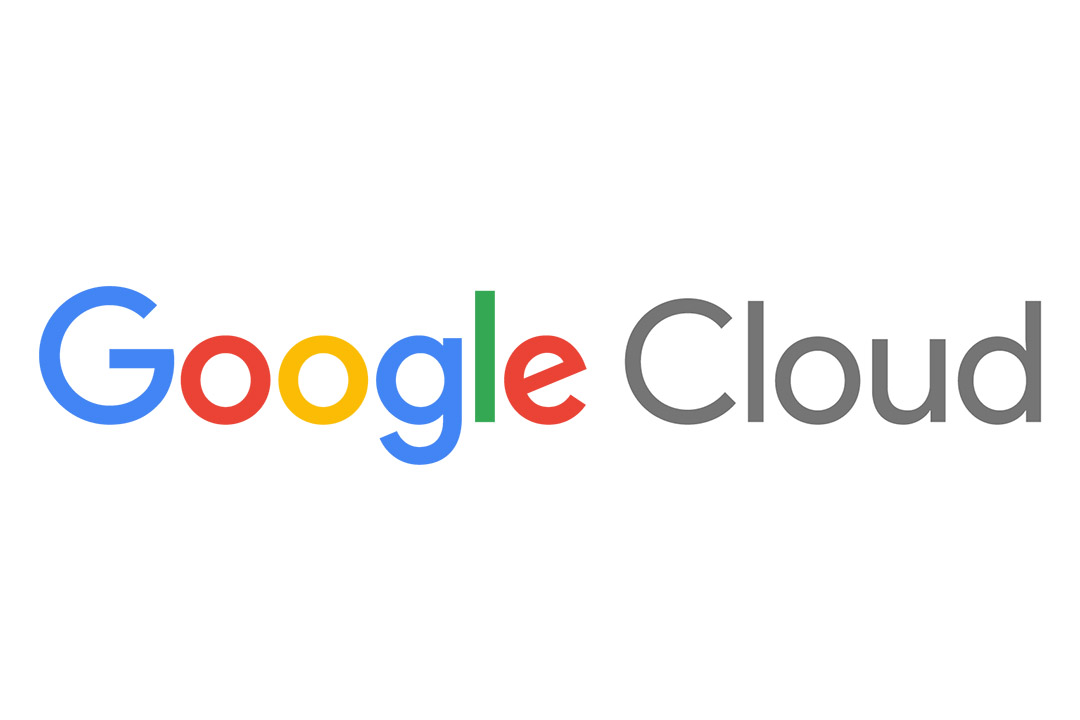 Google整合旗下雲服務成立Google Cloud。