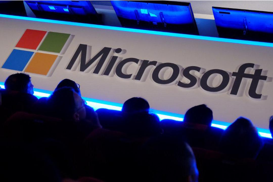 莫斯科市政府將使用俄羅斯軟件取代電腦上安裝的微軟軟件。