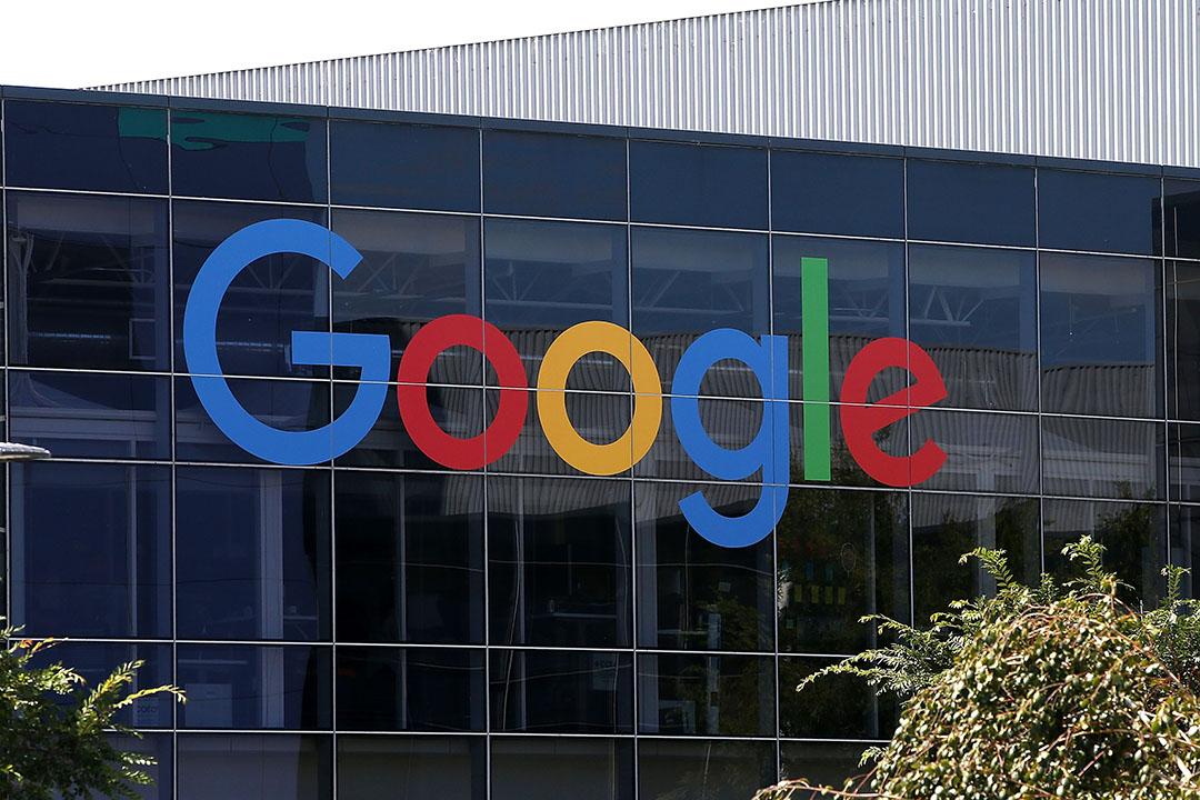 Google將使用人工智能清理網絡侮辱性言論。