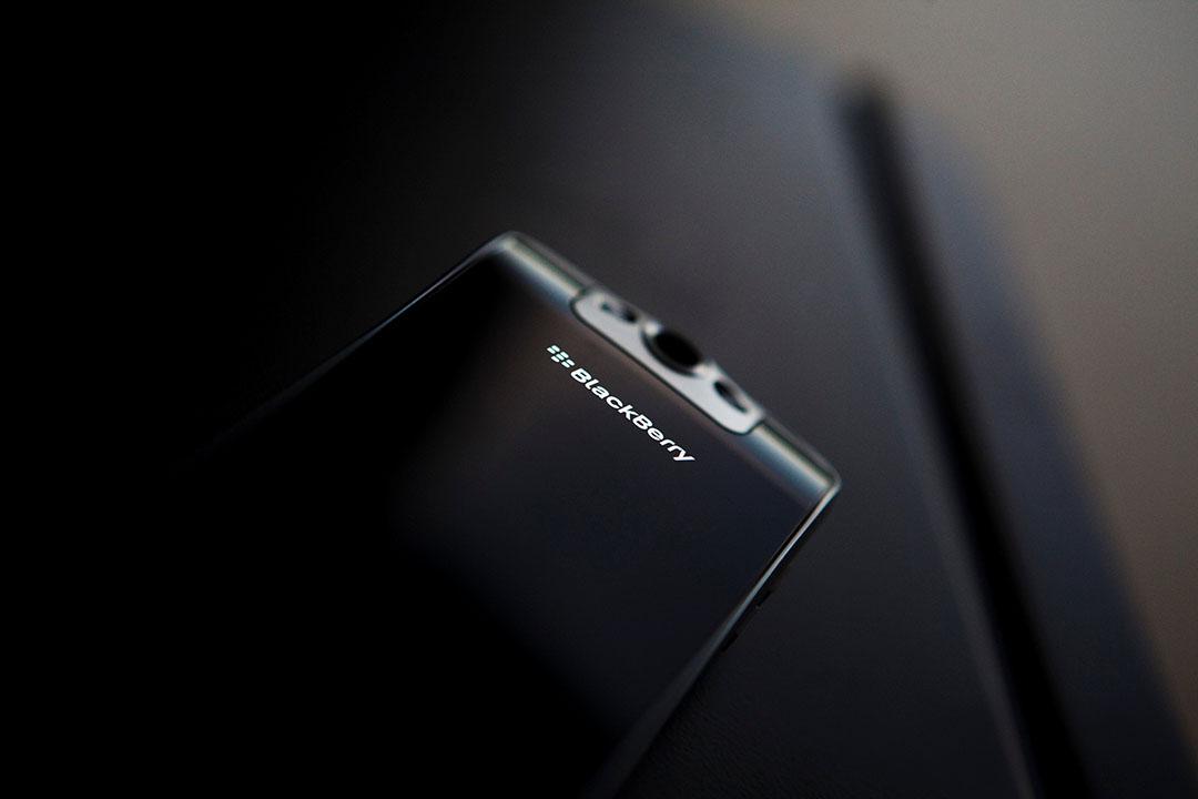 Blackberry宣布將不再研發及生產新手機,轉型研發軟件。