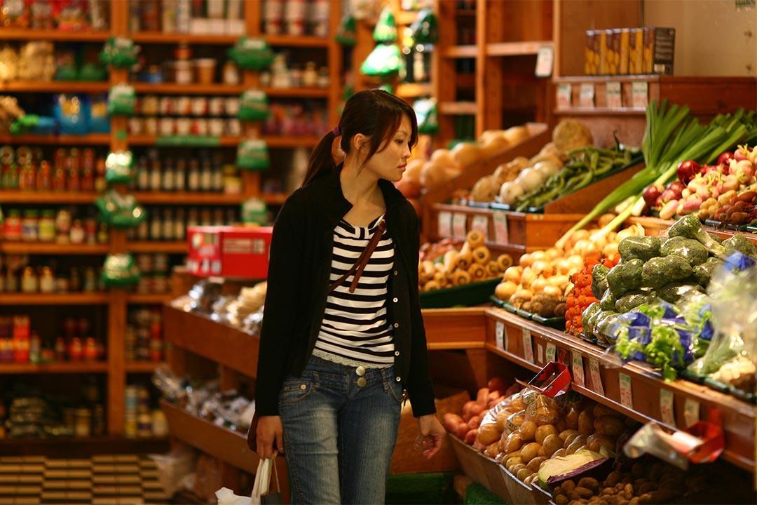 專家指「淨食」風潮對於青少年或許是危險的。