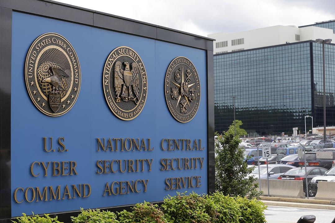 美國聯邦調查局已逮捕一名美國國家安全局的合同工,因懷疑其對用於攻擊國外政府目標的機密源代碼處理不當。