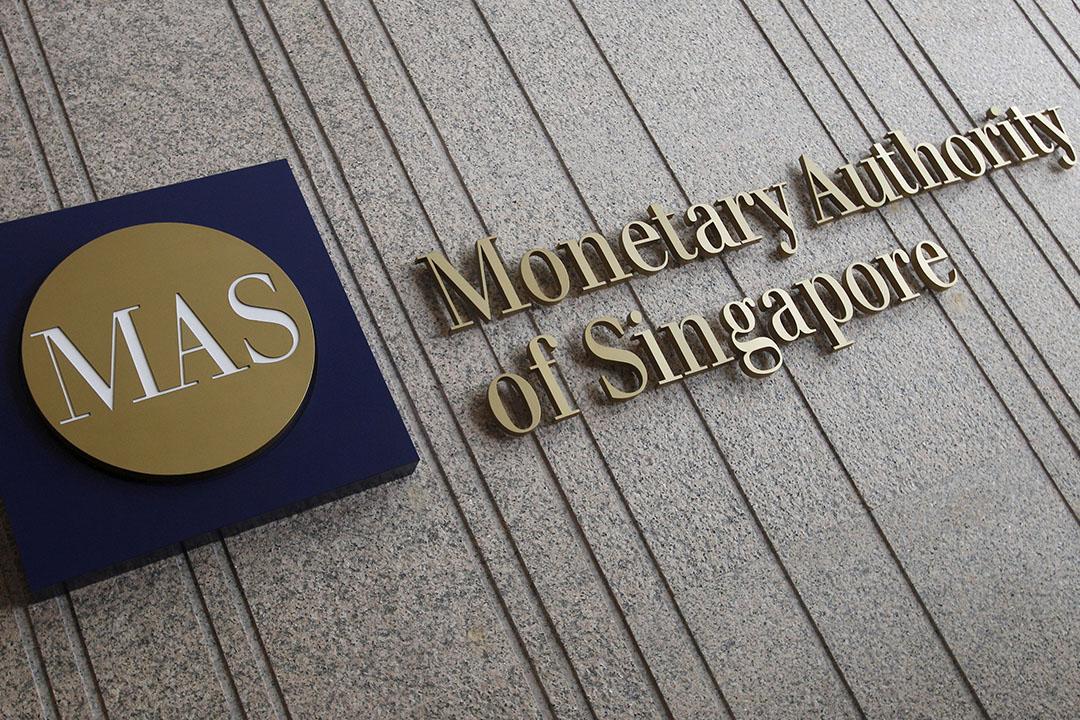 新加坡金管局要求瑞士財富管理公司Falcon Private Bank停止在新加坡運營。