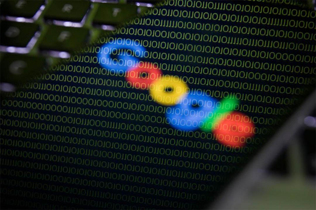 Google悄悄取消針對私人身份信息追蹤的禁令。