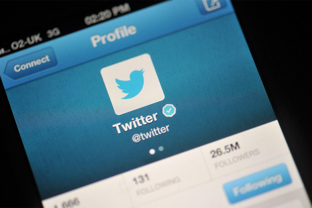 Twitter計劃裁員8%。