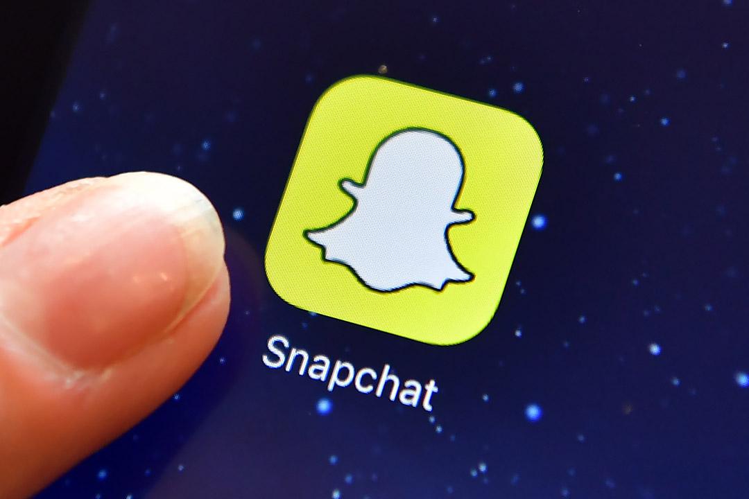 Snapchat最早將於明年3月上市,估值超過250億美元。
