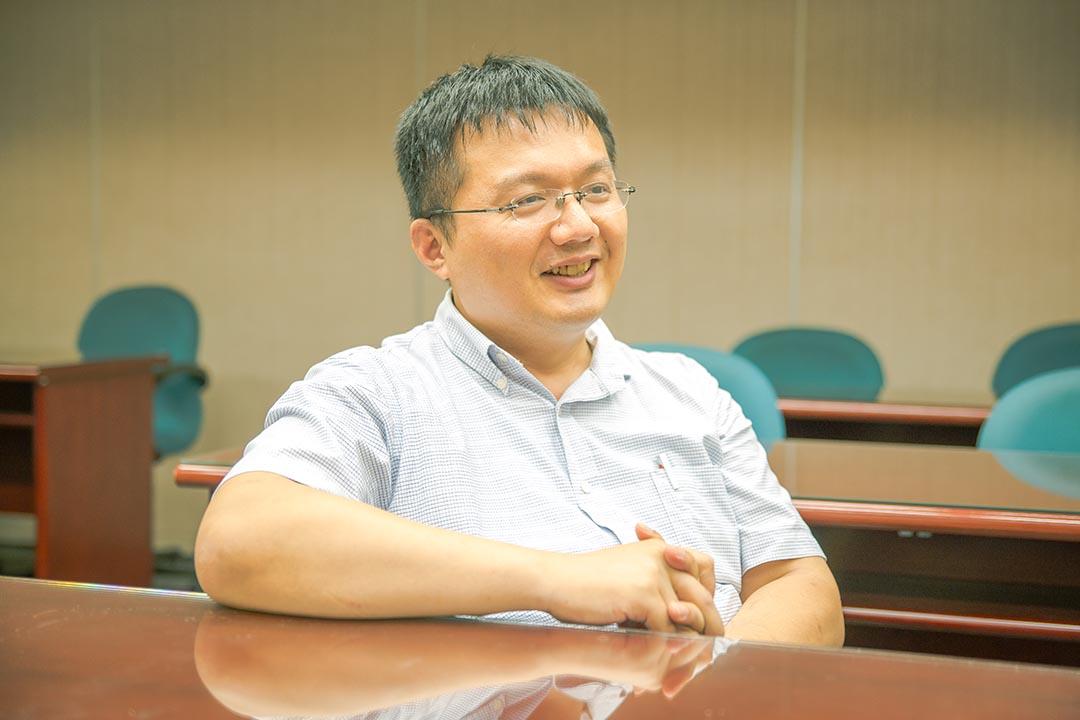 「空氣盒子計劃」由中央研究院資訊研究所副研究員陳伶志共同發起、以LASS網路社群開放精神為核心概念,迅速在全台颳起創客風。