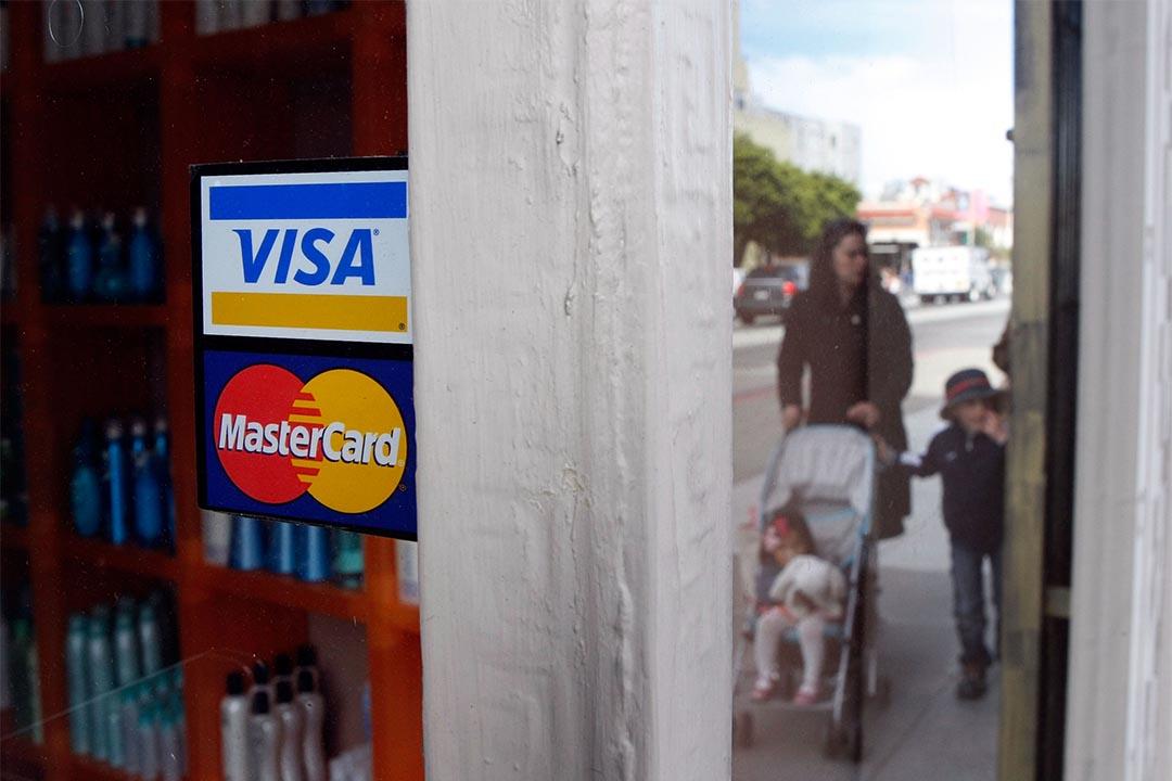 印度爆發大型扣帳卡數據外洩案,銀行要求320萬用戶更改密碼。