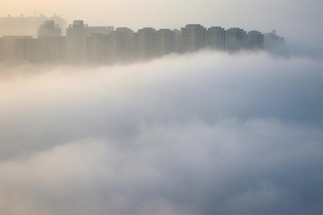 中國國務院發布關於完善產權保護制度依法保護產權的意見。