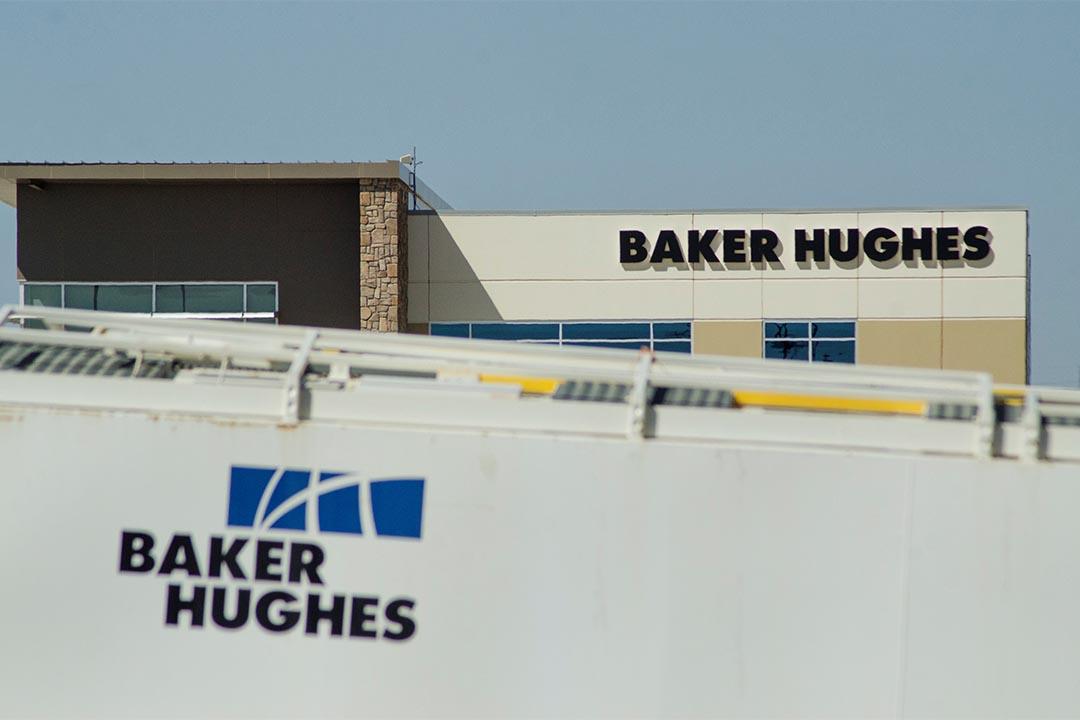 通用電氣(General Electric Co., GE)以近300億美元,將把旗下油氣業務與石油開發公司Baker Hughes 合併。