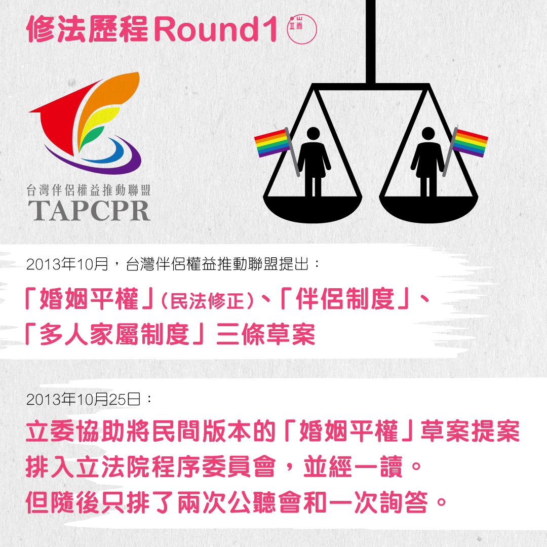 同性婚姻修法4_繁