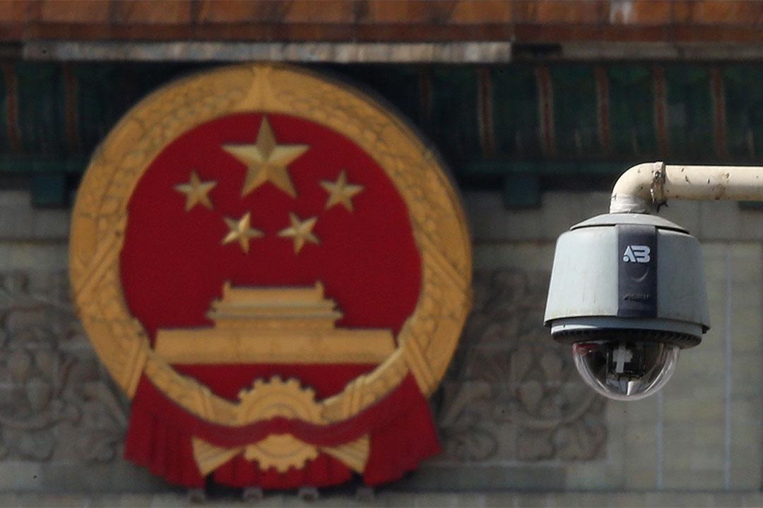 北京市、山西省、浙江省已被列為國家監察體制改革的試點地區,3省市將設立各級監察委員會。