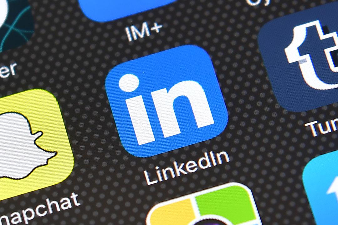 俄羅斯法院決定封鎖Linked-in。