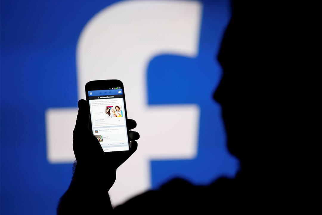 德國政府擬對每則臉書假新聞罰款50萬歐元,強制各社群平台處理此問題。