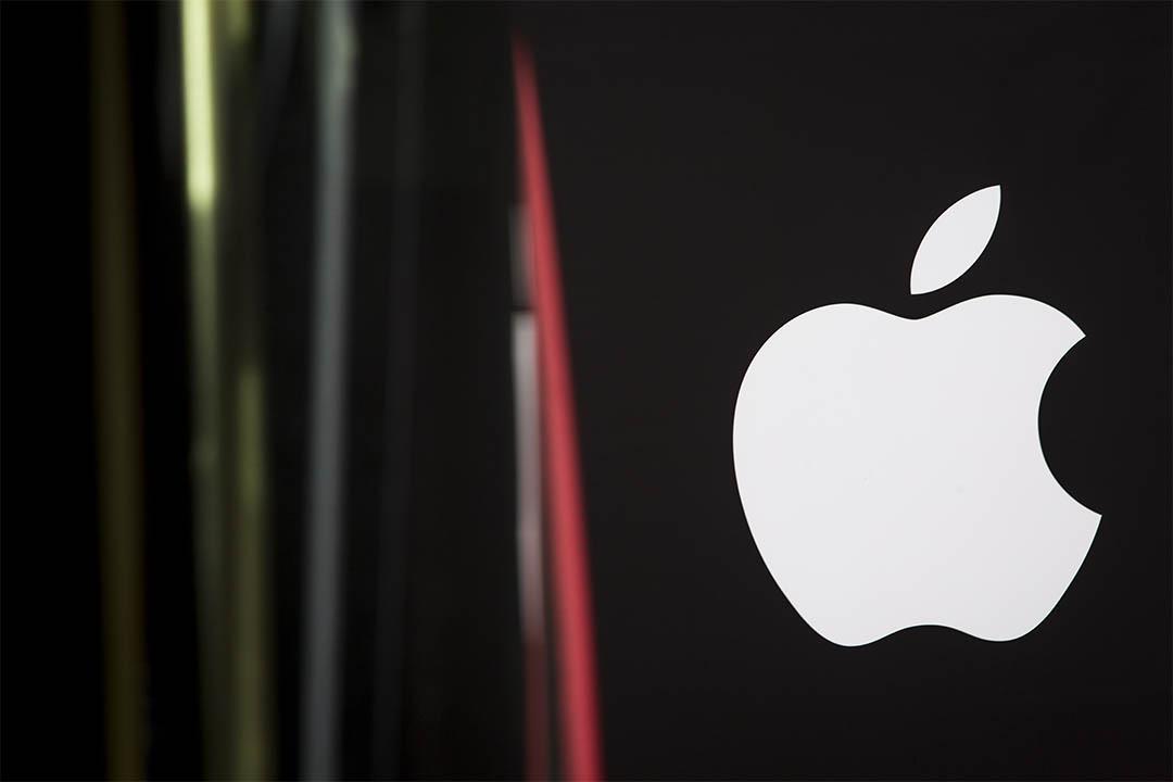 蘋果首次承認計劃發展自動駕駛汽車。