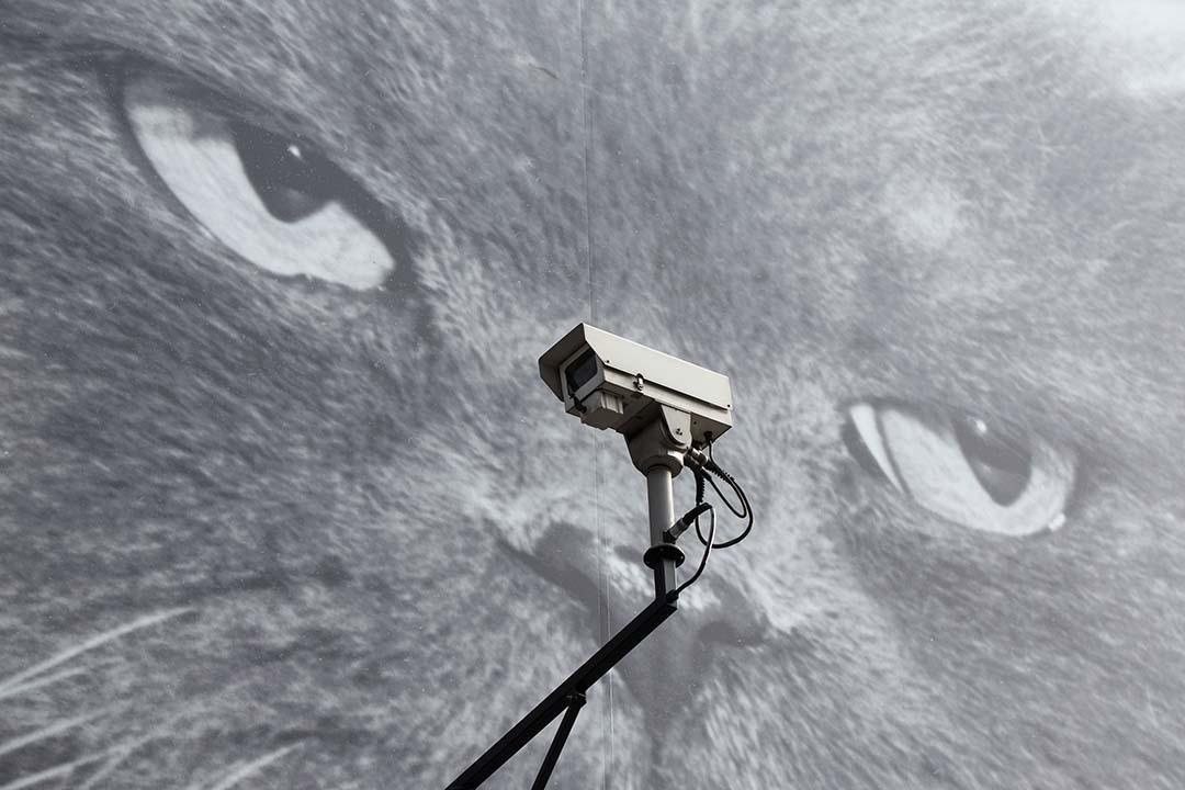 公民自由團體 Liberty 發起眾籌,預備對英國「監聽者憲章」提出法律挑戰。