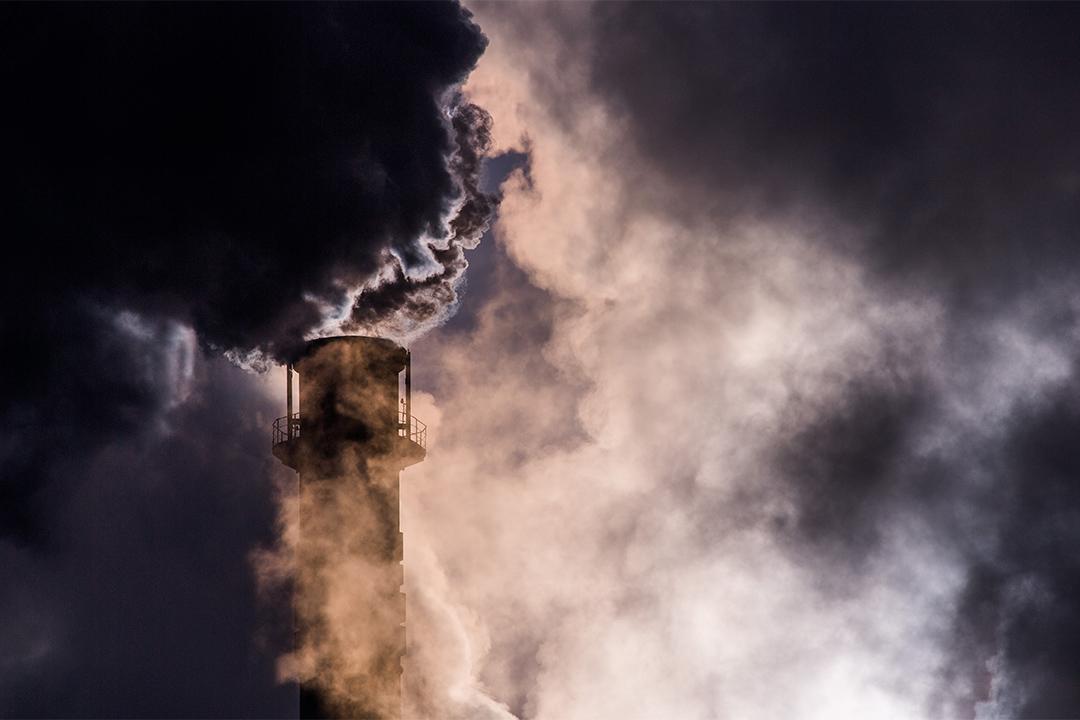 特朗普政府要求美國環保署的研究數據,在公布前需進行政治審查。