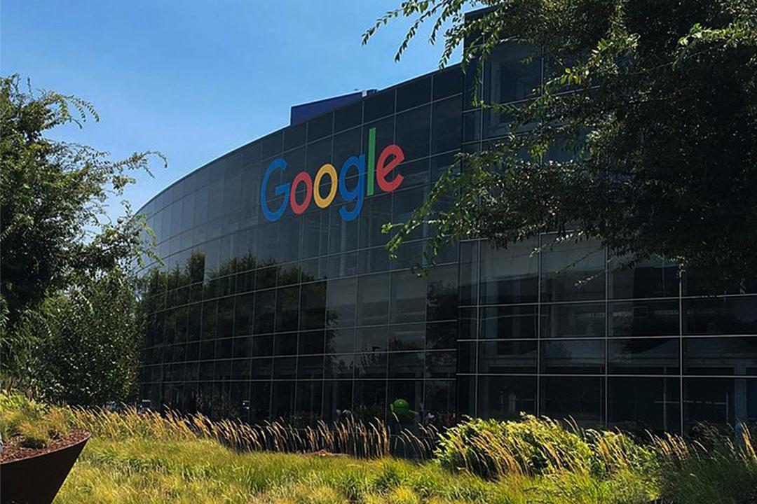 Google通過針對假新聞的新政策,封殺200家發布商。