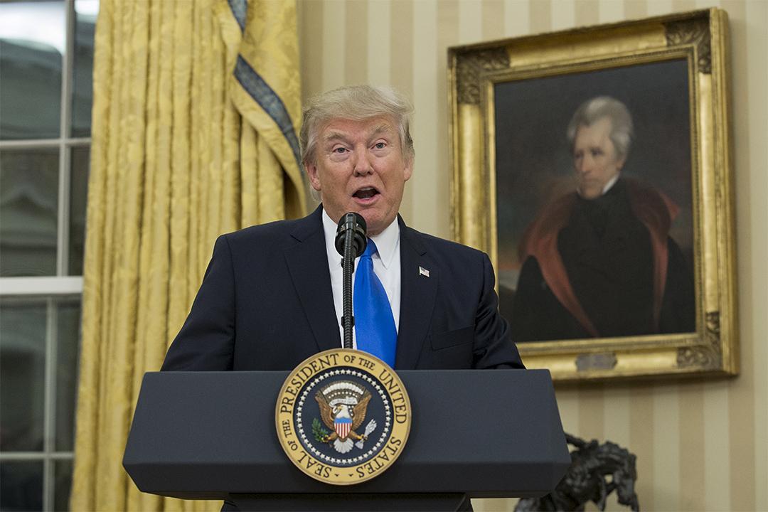 白宮發聲明要以色列停止定居點擴張計劃。