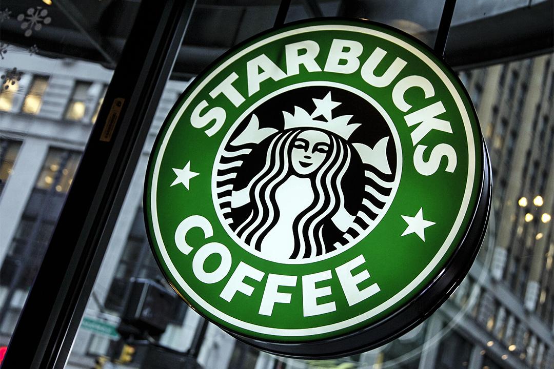 星巴克將落戶米蘭、羅馬市中心,更計劃於未來5至6年內在意大利半島全境開設200至300家分店。