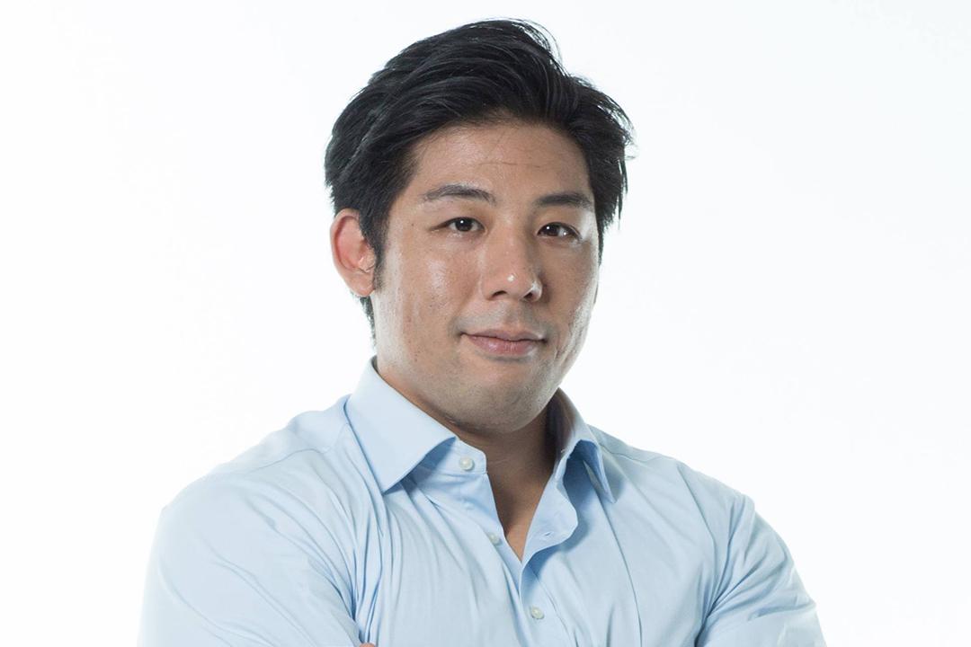 Ed Lau(劉偉德)宣布退出社運和政治圈。