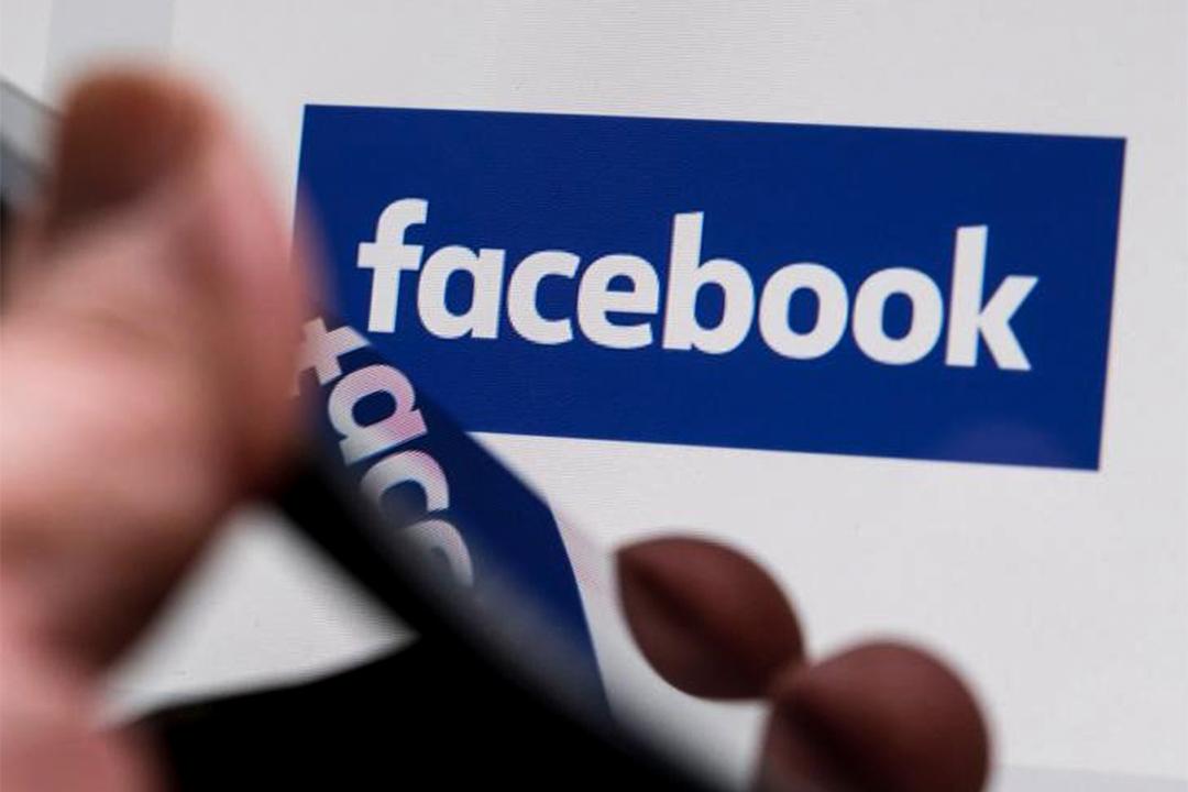 Facebook正推出標記假新聞工具。