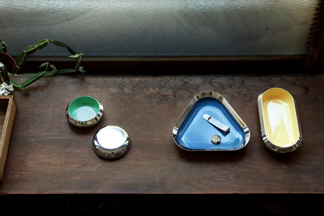 no.30產品:收納盒。