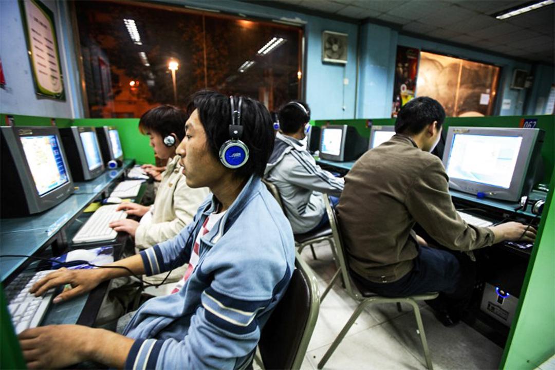 北京市網信辦批評騰訊、新浪、搜狐、網易、鳳凰等網站的互聯網新聞信息存在大量違規採編行為,將依法責令網站整改。