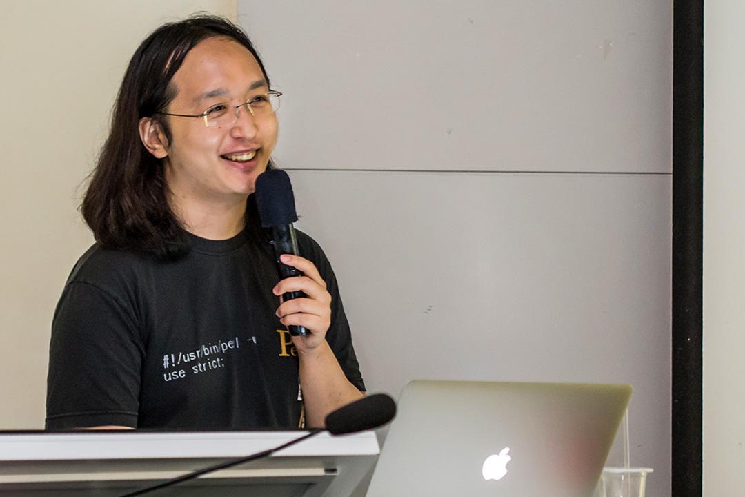 政務委員唐鳳將會與臉書合作「第三方事實查核平台」。
