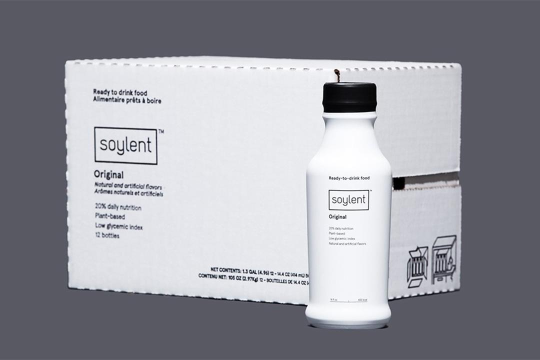Soylent 在市場上迅速冒起流行,但關於 Soylent 的學術研究目前仍不多見。