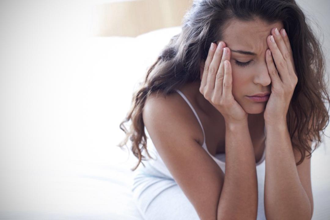 性別差異導致女性對疼痛更敏感,這一發現或將改變治療方法 。
